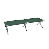 Used for Army Folding Stretcher Bed for Battlefield