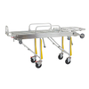YXH-3B2 Aluminum Loading Ambulance Stretcher
