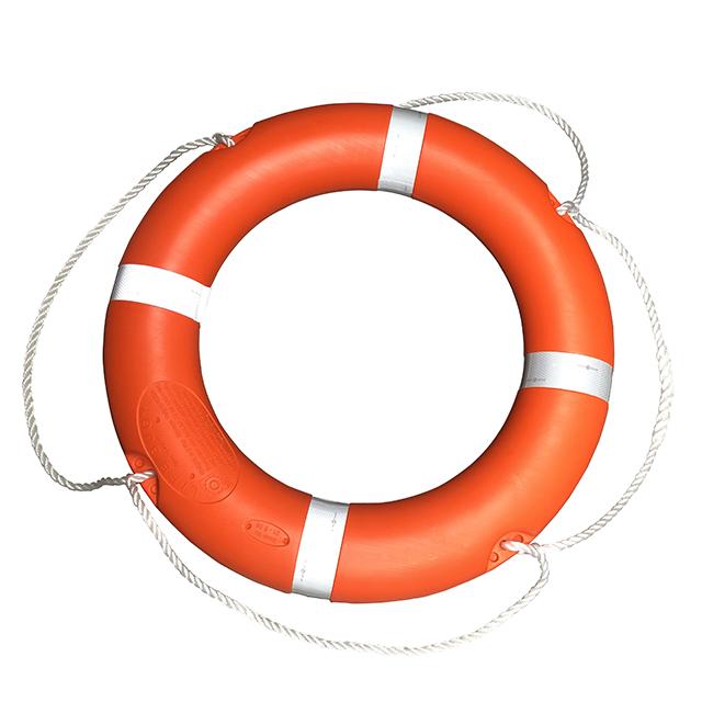 优质海洋成人游泳池环及儿童救生圈