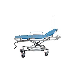 YXH-3L铝急诊床